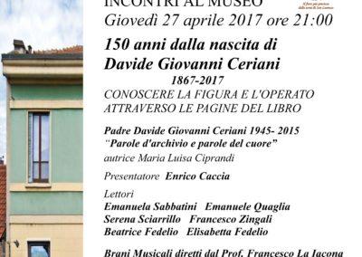 004-VOLANTINO-CONFERENZA LIBRO P. CERIANI-8