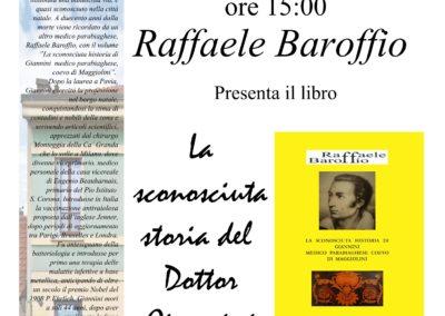 013-BAROFFIO-LIBRO-GIANNINI-2018-4