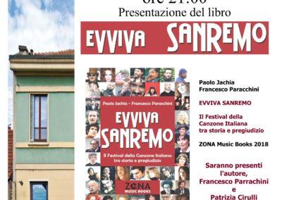 014-MANIFESTO-EVVIVA SANREMO-2019-3