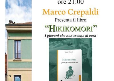 020-MANIFESTO LIBRO HIKIKOMORI 2019-5