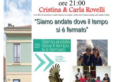 024-MANIFESTO CRISTINA LIBRO 2019-6