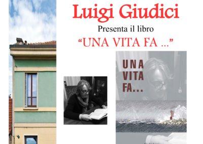 025-MANIFESTO GIUDICI-LIBRO 2020-06