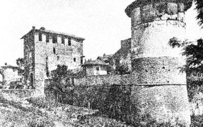 ITINERARIO MEDIEVALE 3 – Parabiago