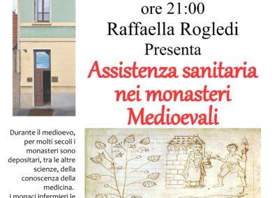 010-ASSISTENZA MEDIOEVALE-04