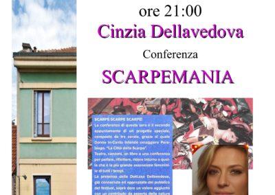 017-MANIFESTO CINZIA CONFERENZA 2019-3