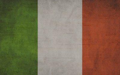 25 aprile – Anniversario della liberazione d'Italia