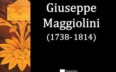 13 novembre – Anniversario della nascita di Giuseppe Maggiolini