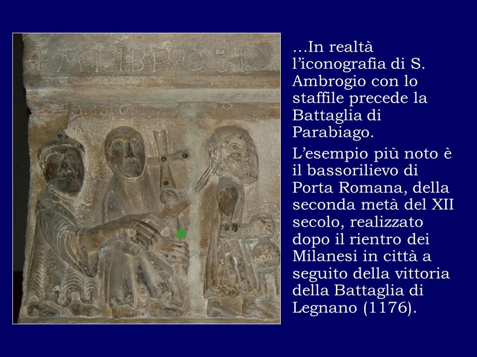 Battaglia10