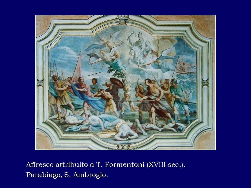 Battaglia11