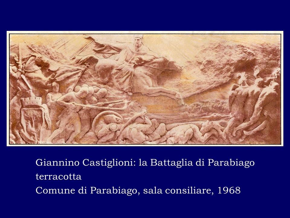 Battaglia12