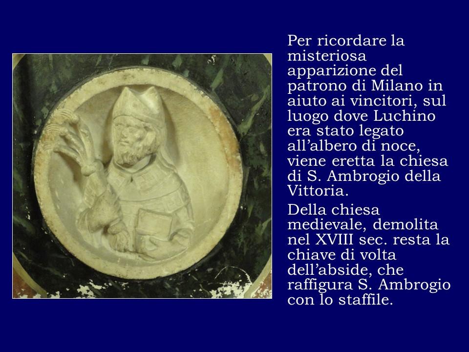 Battaglia3