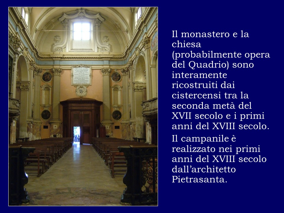 Battaglia5