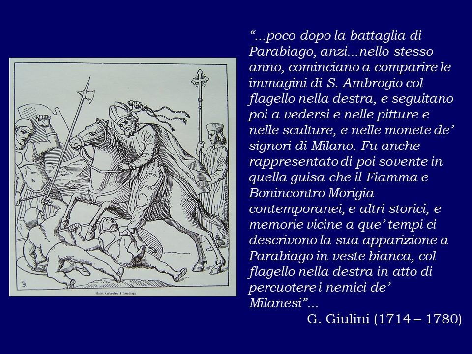 Battaglia8