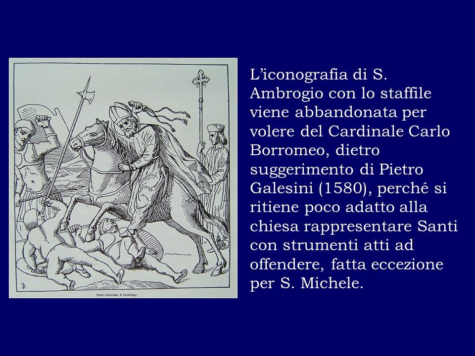 Battaglia9