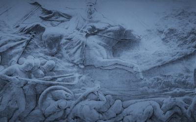 21 febbraio 1339 – La Battaglia di Parabiago