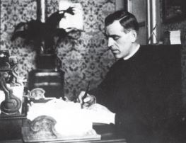 5 maggio – 25° anniversario della morte di Mons. Ceriani