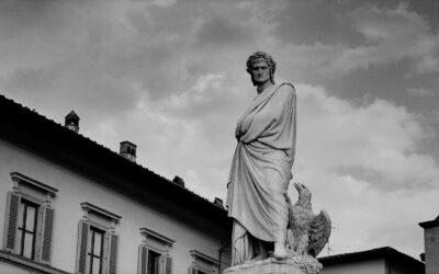 25 marzo – Giornata nazionale dedicata a Dante
