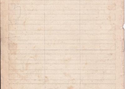 2983_corso di calligrafia_retro copertina