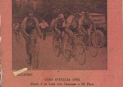 3559_giro dItalia 1933