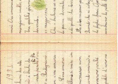3563_anno 1934_natura e scrittura