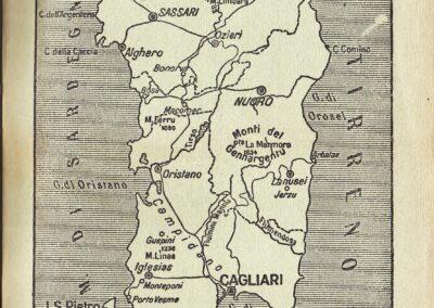 2962_Sardegna